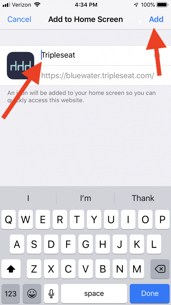 Add-Tripleseat-to-iPhone_3-704x1252.png